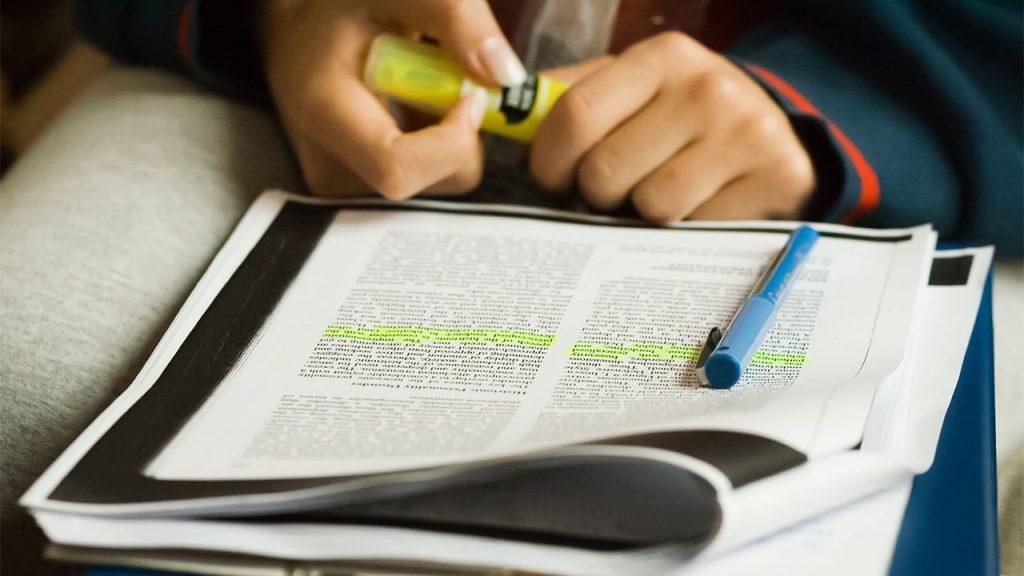 Write my essay essayhelp org